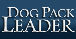 Dog Pack Leader